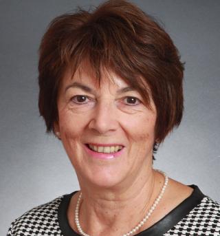 Heidi Heidelberg kontakt zu den lehrbeauftragten